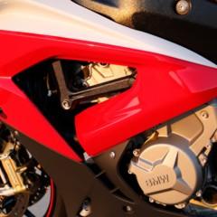 Foto 86 de 160 de la galería bmw-s-1000-rr-2015 en Motorpasion Moto