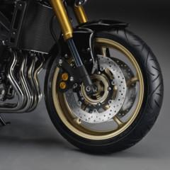 Foto 10 de 16 de la galería yamaha-fazer8-el-mismo-producto-con-dos-enfoques en Motorpasion Moto