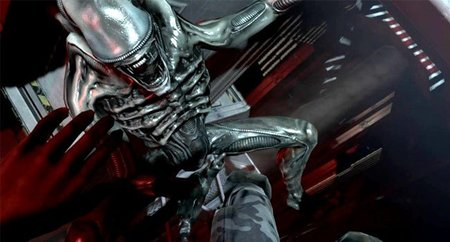 'Aliens: Colonial Marines', Fox dejó total libertad de desarrollo para crear un juego a la altura