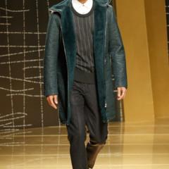 Foto 18 de 23 de la galería ermenegildo-zegna-otono-invierno-2013-2014 en Trendencias Hombre