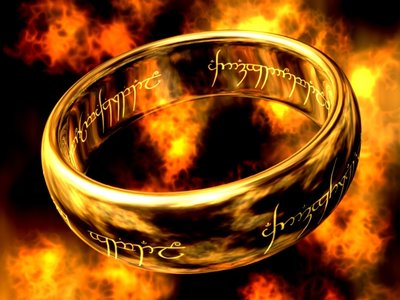 Es oficial: 'El Señor de los Anillos' llegará como serie de televisión de la mano de  Amazon Prime Original