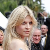 Las it-girls del momento: Clémence Poésy