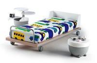Algunas ideas interesantes para la decoración de dormitorios juveniles