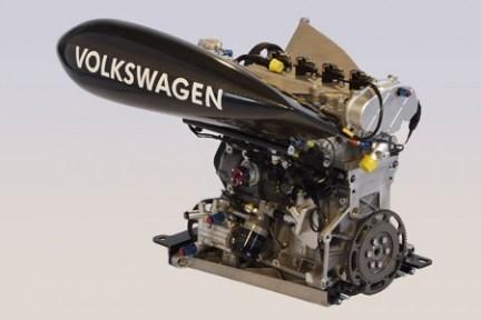 Los motores Volkswagen siguen generando interés en la F3 Euro Series