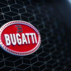 Foto 14 de 60 de la galería bugatti-chiron en Motorpasión