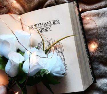 Bookstagrammers: la tribu de Instagram que no apuesta por el postureo y sí por mostrar la belleza real... de los libros