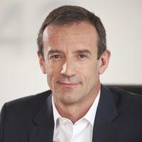 Jean-François Fallacher será el nuevo CEO de Orange España en sustitución de Laurent Paillassot