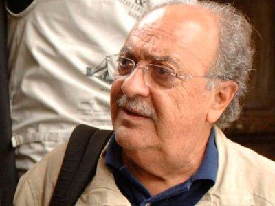 Muere el productor español Pedro Costa