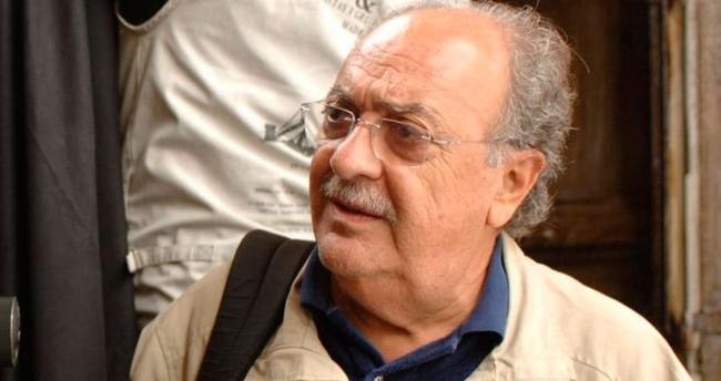 Pedro Costa Muste7