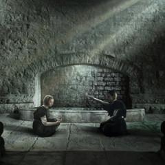 Foto 1 de 34 de la galería arte-conceptual-de-kieran-belsha en Espinof