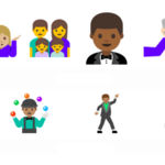 ¿Cómo instalar los nuevos emojis de Android N Preview 2 en (casi) cualquier Android?