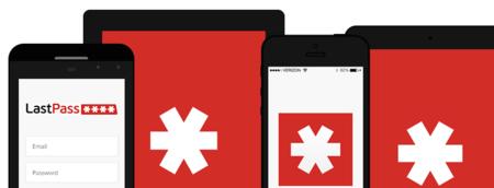 LastPass, el famoso gestor de contraseñas ahora cuenta con modalidad gratuita para smartphones y tablets