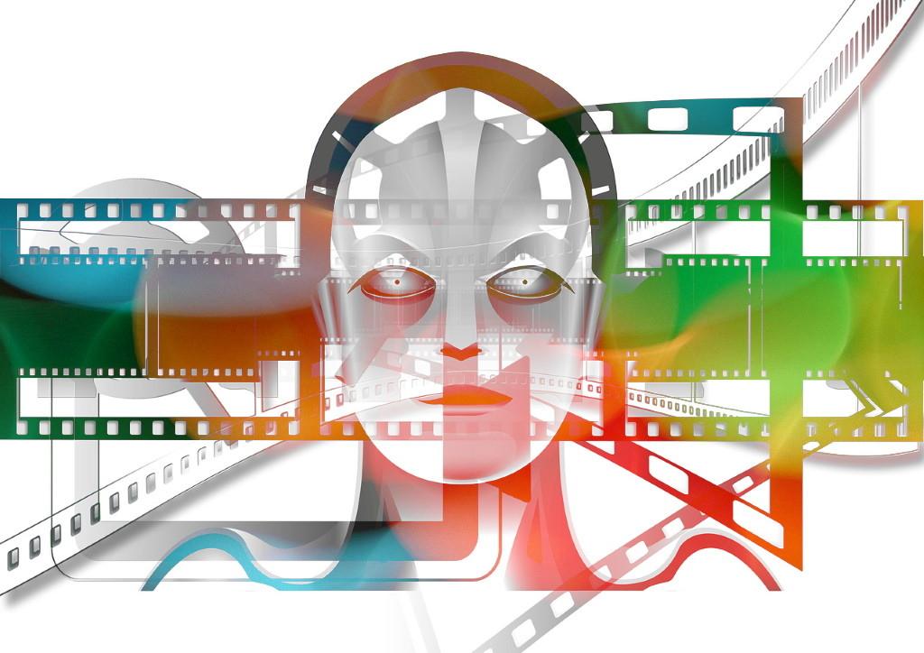 7 documentales sobre inteligencia artificial y robótica que puedes ver en Internet