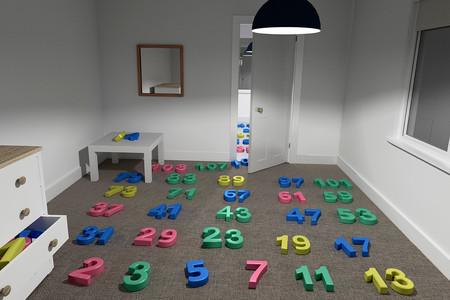 Tenemos nuevo número primo: tiene más de 23 millones de dígitos y es el más grande hasta la fecha