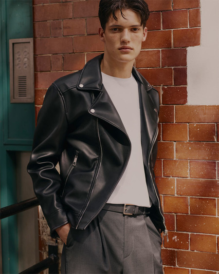 Zara Tribe Fall Winter 2019 Collection Trendencias Hombre Trends 02