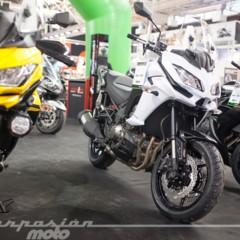 Foto 96 de 122 de la galería bcn-moto-guillem-hernandez en Motorpasion Moto