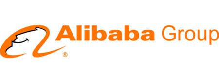 Alibaba y Micromax, el pequeño gran fabricante