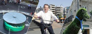 7 descacharrantes hitos de Abel Caballero, el mejor alcalde que jamás produjo España