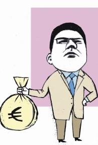 Tributación antifraude en las facturas