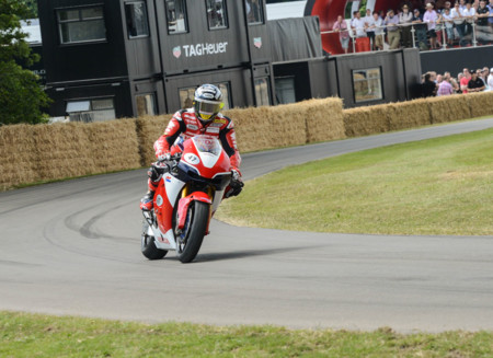 Honda Rc213v S En Goodwood 01