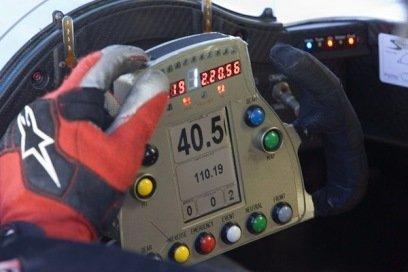 Le Mans 2006, seis pilotos para hacer historia