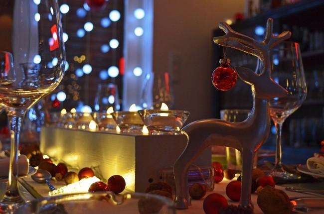Navidad Belen Horasdluz