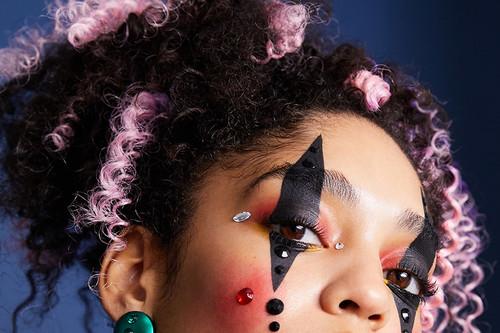 Da mucho miedo este Halloween con estos accesorios beauty absolutamente terroríficos