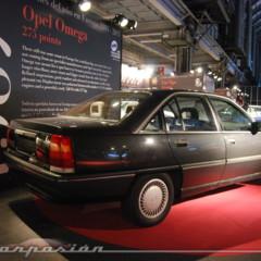 Foto 20 de 50 de la galería coches-del-ano-en-europa-1984-1993 en Motorpasión