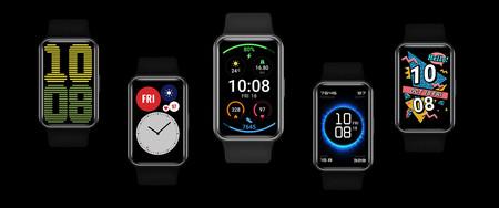 Huawei Watch Fit 03