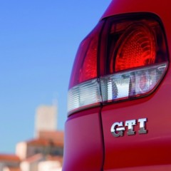 Foto 30 de 38 de la galería volkswagen-golf-gti-2010 en Motorpasión