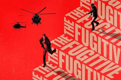 'The Fugitive': el remake de Quibi con Kiefer Sutherland es una fallida actualización que nunca encuentra su tono