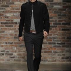 Foto 10 de 18 de la galería rag-bone-primavera-verano-2010-en-la-semana-de-la-moda-de-nueva-york en Trendencias Hombre