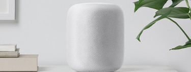 Siri y hogar inteligente: 32 gadgets y dispositivos que ya puedes usar con HomePod