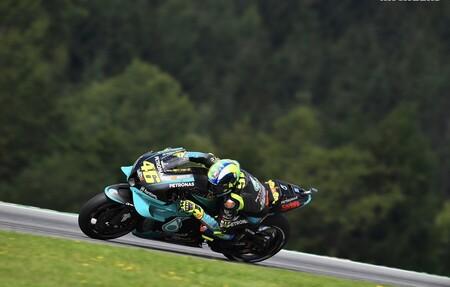 Rossi Austria Motogp 2021 4