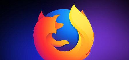 Firefox Quantum es rápido y su crecimiento también, 170 millones de instalaciones en menos de un mes
