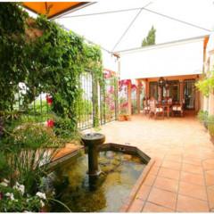 Foto 8 de 14 de la galería casas-de-lujo-en-espana-villa-en-ibiza en Trendencias