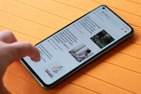 Xiaomi Mi 11 Lite 5g 02 Pantalla 02