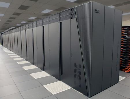 IBM compra Red Hat en una histórica operación de 34.000 millones de dólares