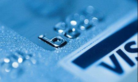 Visa quiere validar las operaciones con la localización de nuestros móviles