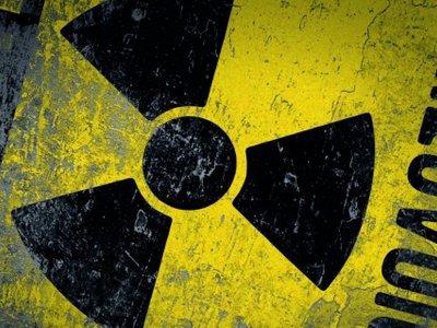 Este diamante obtiene energía limpia de desechos nucleares