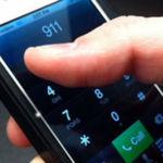 En octubre empezará a funcionar el 911 en 16 estados del país