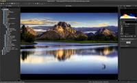 Nikon ya ha lanzado la versión final de Capture NX-D