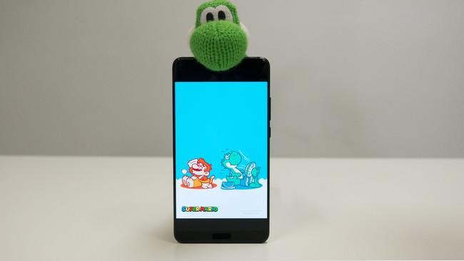 Huawei Mate 10, análisis tras un mes de uso: un phablet muy trabajador y que gana con el paso de los días