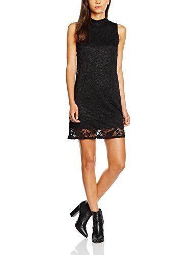 Ganga en el Vestido Mia & Mimi Victoria, ahora en Amazon por sólo 6,24 euros