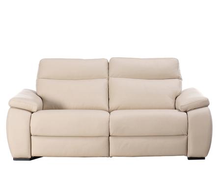 Sofá con descuentos