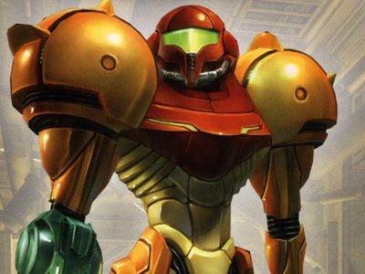 Metroid regresará con dos juegos, el sueño que muchos fanáticos de Nintendo esperaban
