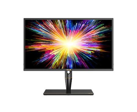 Asus prepara un monitor pensado para la gama alta basado en Mini-LED: es el Asus ProArt PA27UCX