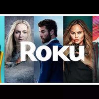 """Roku """"resucita"""" a Quibi: estrenará gratis 'Spielberg's After Dark' y una docena de series y programas que se quedaron sin plataforma"""