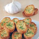 44 recetas para cocinar con pan y aprovechar hasta la última miga
