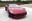 El Rimac Concept One listo para su llegada la mercado